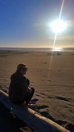 Amanda beach_edited