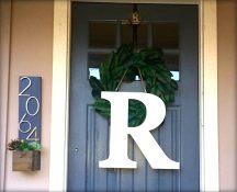 Front Door R 1_edited