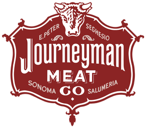 journeyman logo