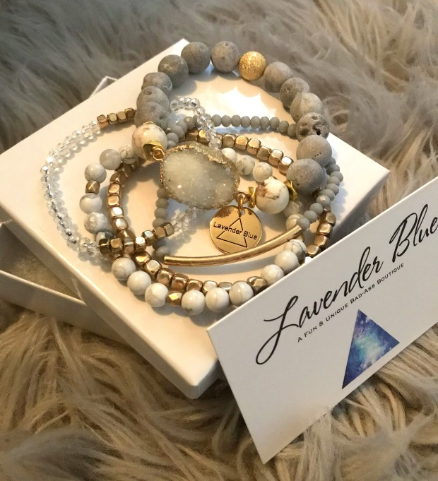 Gray bracelets_edited